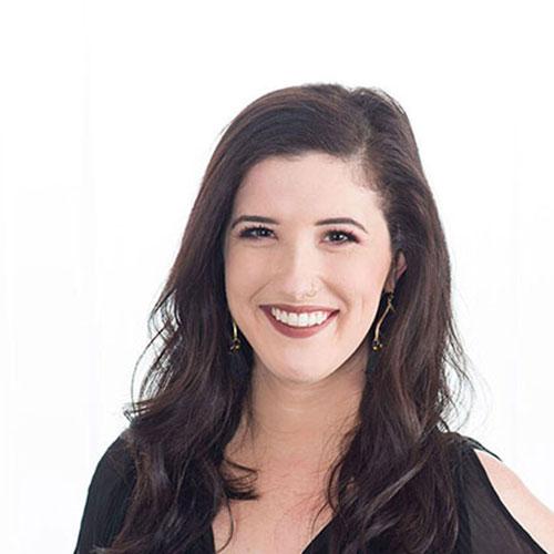 Megan Conn