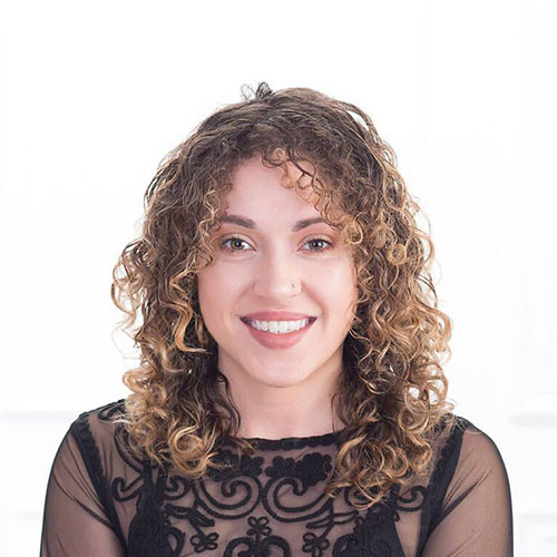 Emma Vazquez